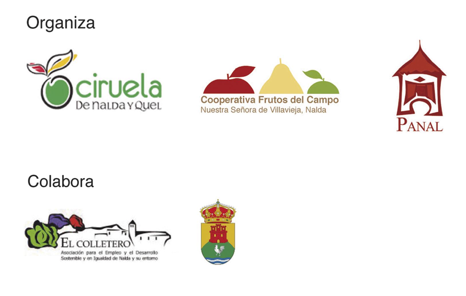 logos sin coop
